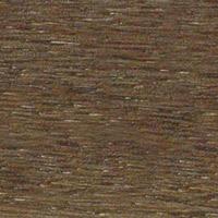 Плинтус Tarkett Salsa Дуб Кокуа 16*60*2400 вертикальный (прямой)