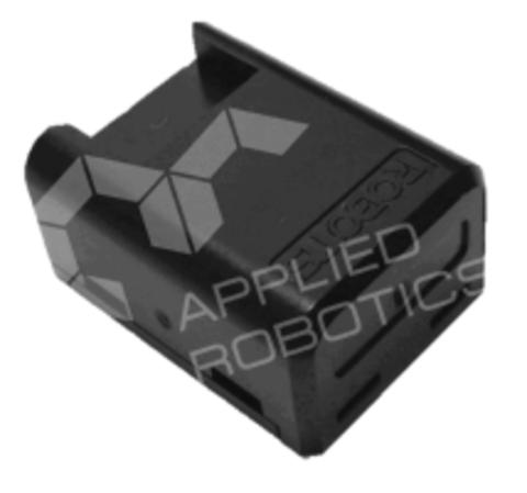 Датчик магнитного поля Magnetic Sensor MGSS-10