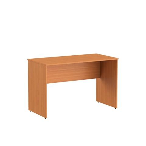 СП-2.1 Стол письменный  (1200х600х755)