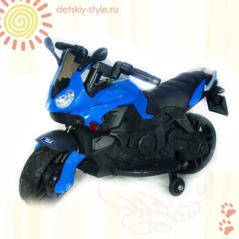 Moto JC917