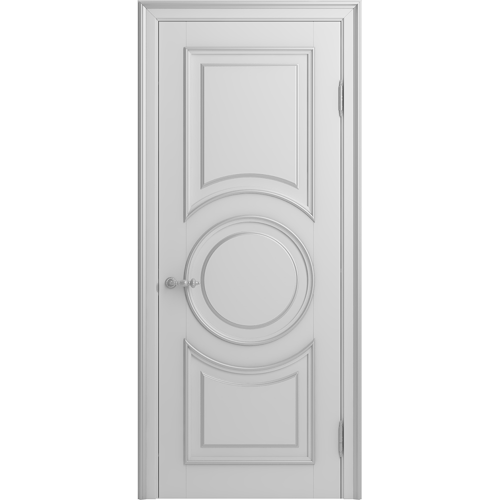 Viporte Межкомнатная дверь массив бука Viporte Лацио Амбиенте белая эмаль патина серебро глухая LACIOAMBIENTE_DG_BUKBELS_копия.jpg