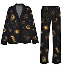 Пижама «Cosmic»