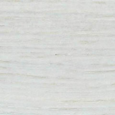 Плинтус Tarkett Salsa Дуб Нордик 16*60*2400 вертикальный (прямой)