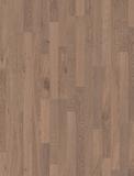 Ламинат Pergo Дуб Дикий, 3-Х Полосный L0201-01795