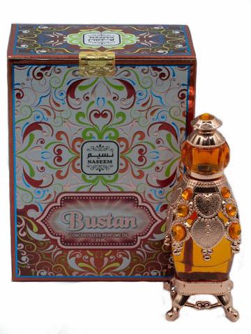 Пробник для Bustan Бустан 1 мл арабские масляные духи от Насим Naseem Perfumes