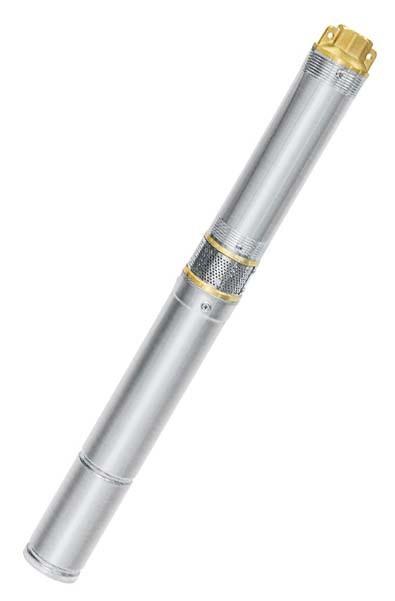 Скважинный насос Unipump MINI ECO 1-173