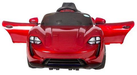 Porsche Sport M777MP (QLS8988)
