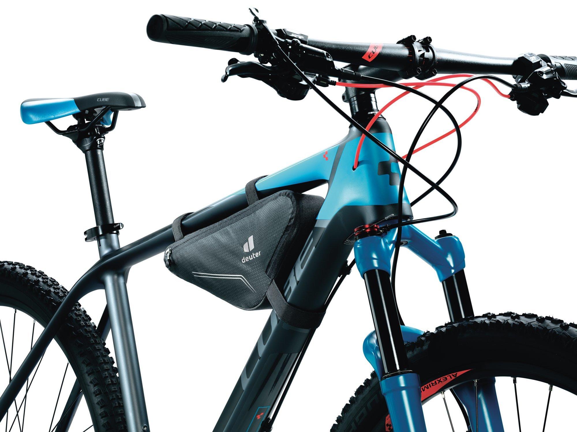 Велосумки Велосумка Deuter Front Triangle Bag (2021) 3290521-7000-FrontTriangleBag-17-d0.png