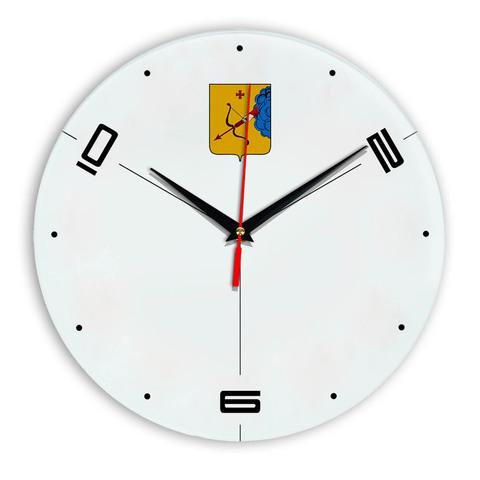 Дизайнерские настенные часы Киров 05