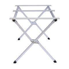 Стол складной Tramp ROLL-120, 120*70*70 см - 2