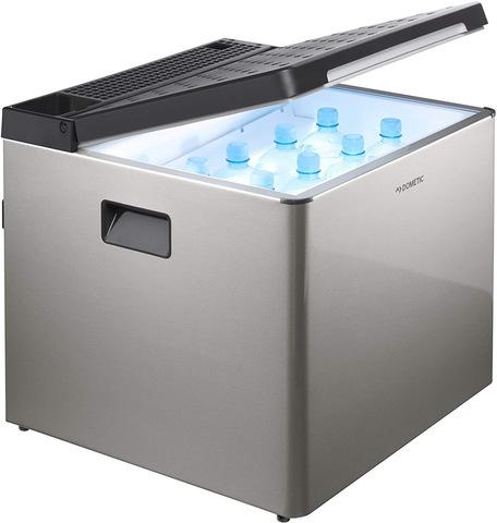 Автохолодильник Dometic Combicool ACX3 40, 40л, пит.(12/220V+газ)