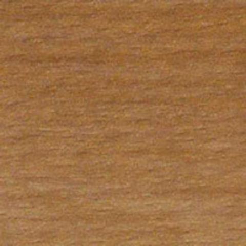 Плинтус Tarkett Salsa Кемпас - Дуссия WSKWL-KEM 16*60*2400 вертикальный (прямой)