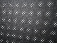 Искусственная кожа Flexy (Флекси) D 0705
