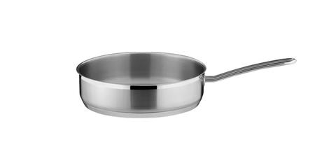 Сковорода Tescoma VISION 24 см