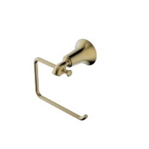 Держатель для туалетной бумаги KAISER Bronze II KH-4000