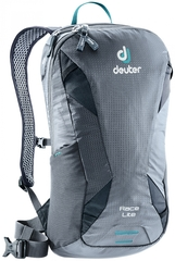 Рюкзак Deuter Race Lite 8