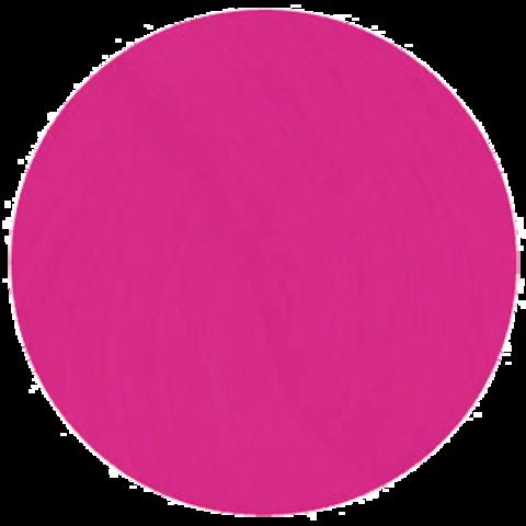 Lebel Luquias Accent Colors P (розовый) Краска-фитоламинирование для волос