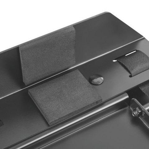PS Holde подвесное крепление для системного блока
