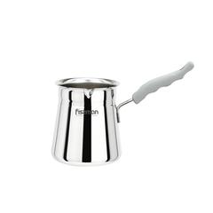3306 FISSMAN Турка для варки кофе 350 мл, нерж. сталь