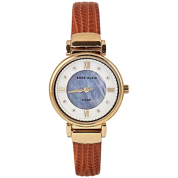 Часы наручные Anne Klein AK/3660MPHY