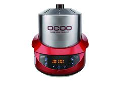Мульти медленноварка Ocoo OC-S1000 с функцией сувида