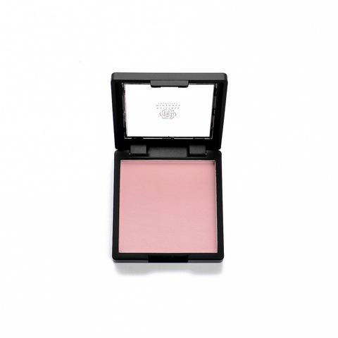 Румяна C715 Жанна Самари 6,5 г (Kristall Minerals Cosmetics)