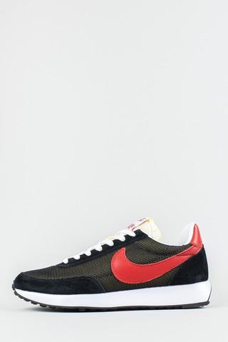 Nike | Кроссовки | Замша