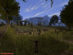 Gothic II: Gold Edition (для ПК, цифровой ключ)