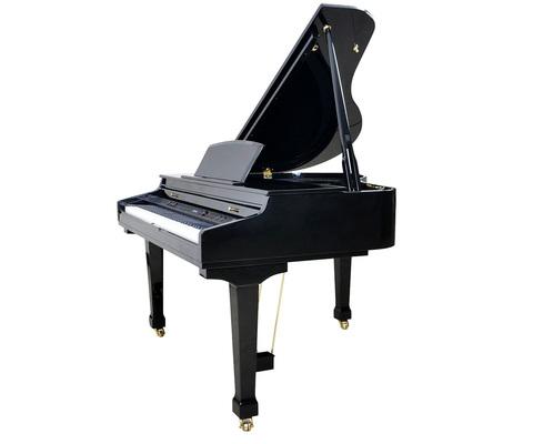 Цифровые рояли Artesia AG-40