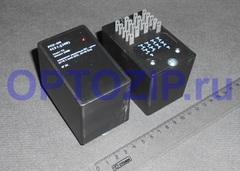 РПУ-4М-413 110В (00938)