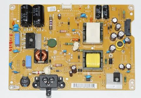 Блок питания EAX65391401(3. 0) телевизора LG