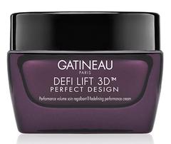Gatineau Крем c Вольюлифтом Defi Lift Perfect Design Performance Volume Cream
