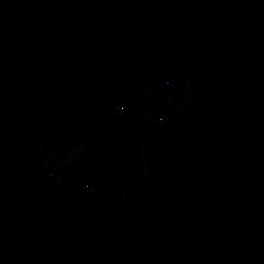Купить недорого фонарь светодиодный Fenix RC20 Cree XM-L21, 1000 лм, встроенный аккумулятор