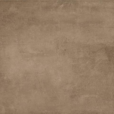 Керамогранит GRASARO Beton 600x600 серо-бежевый