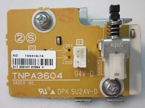 TNPA3604