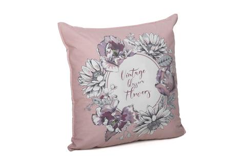 Подушки для дивана LX Flowers