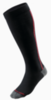 Термо-Носки Mizuno Light Socks Ski