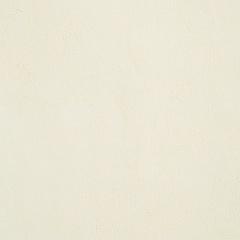 Искусственная кожа Molero (Молеро) 004