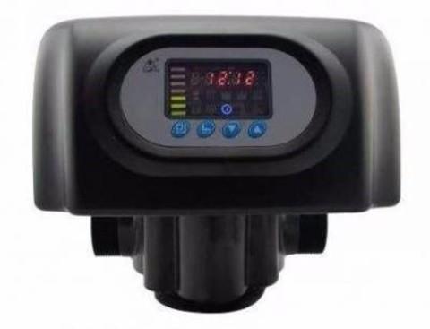 Блок управления RUNXIN ТМ.F75A1 - фильтр., до 10 м3/ч