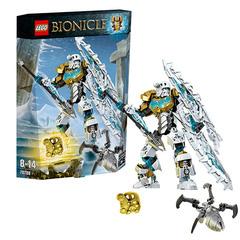 Lego Bionicle Копака-Повелитель Льда (70788)