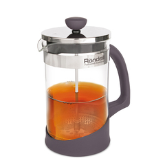 /collection/french-press/product/french-press-r-ndell-akzent-1-0-l-rds-938