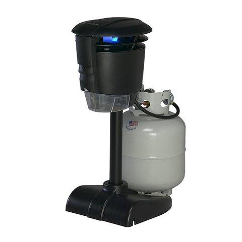Ловушка Mosquito Power Trap МТ 125