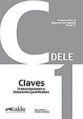 Preparacion DELE C1- Claves