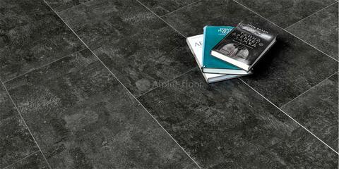 Настенная кварцвиниловая плитка Alpine Floor Stone Ларнака ECO 2004 -11