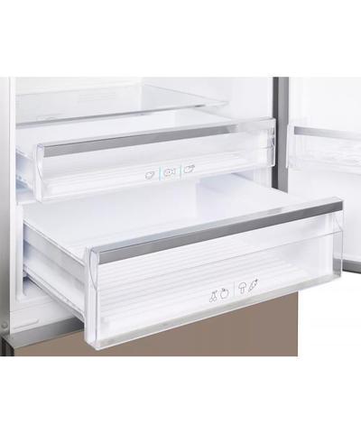 Холодильник Kuppersberg NRV 192 BRG