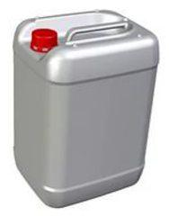 АМИНАТ ДМ-56  (кислый)
