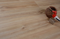 Виниловый ламинат Evofloor Optima Click Cappucino - Груша Капучино