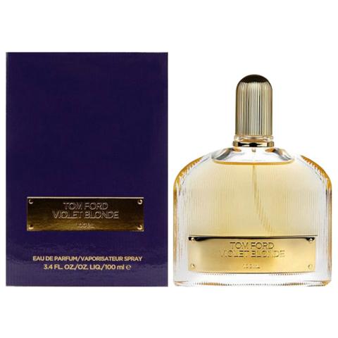 Tom Ford: Violet Blonde женская парфюмерная вода edp, 30мл/100мл