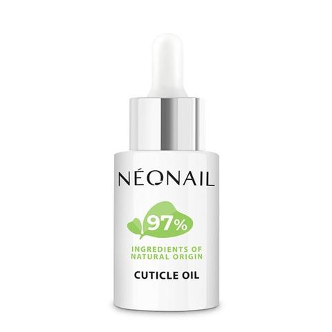 NeoNail Масло для кутикулы Vitamin 6,5 мл 7788
