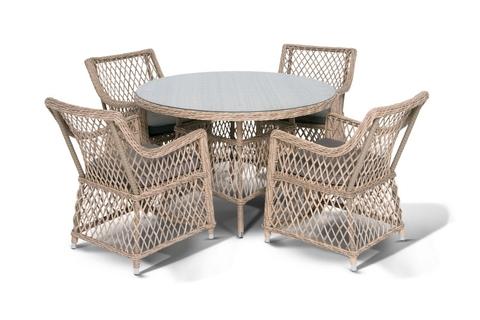 Комплект мебели «Доппио»